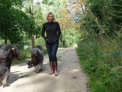 Czytaj więcej: Niedzielny spacer
